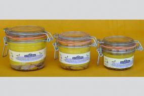 foie-gras-entier-canard_0.jpg